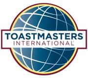toastmasters_logo