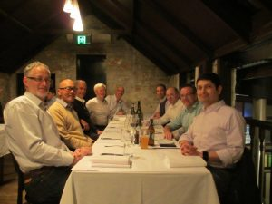 group-dinner-after-mark-toohey%27s-presentation-to-lida