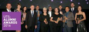 alumni-awards-2016